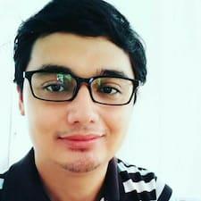 Profil korisnika Mat Shukri