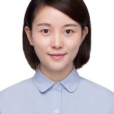 Perfil do utilizador de 凌玉