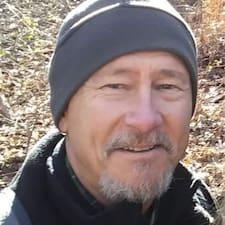 Gary Kullanıcı Profili