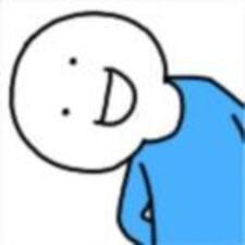 Profil utilisateur de 启策