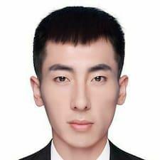Profilo utente di 龙