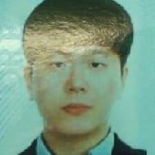 Nutzerprofil von 광석