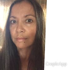 Lana - Profil Użytkownika