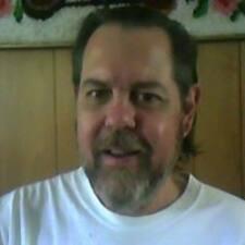 Eddie Kullanıcı Profili