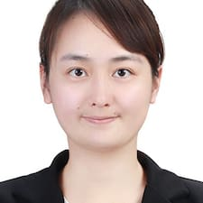 Yan - Uživatelský profil
