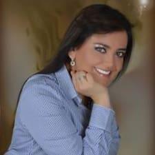 Claudia Milenaさんのプロフィール