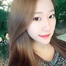 Profilo utente di 수빈