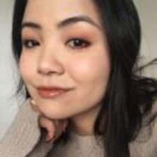 慧雯 - Profil Użytkownika