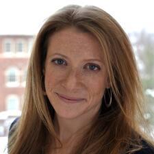 Noelle - Uživatelský profil