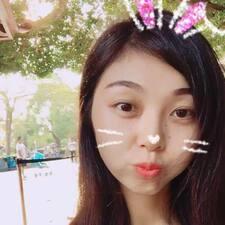 Профиль пользователя Qingping