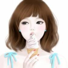 Profil utilisateur de 明杰