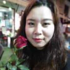 Yingchun Brugerprofil