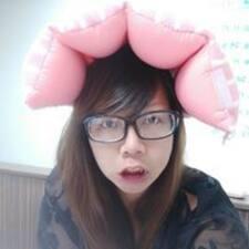 Profilo utente di 榆榆