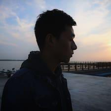 Zidong님의 사용자 프로필