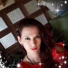 Profil utilisateur de Eliiza