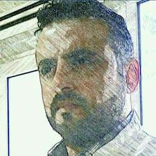 Άκης User Profile
