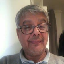 Profil korisnika Samir
