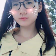 Junnan User Profile