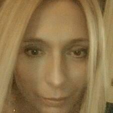 Nadia Kullanıcı Profili
