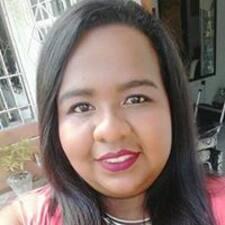 Keyla Vanessa - Profil Użytkownika