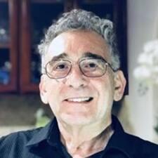 Yussef User Profile