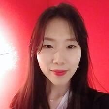 Sohyun User Profile
