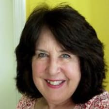 Profil korisnika Lynne