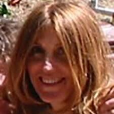 Lize - Profil Użytkownika