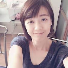 Profil korisnika 静怡