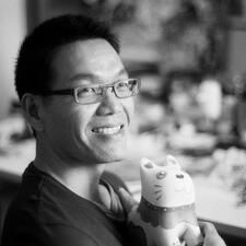 Chen Fu User Profile