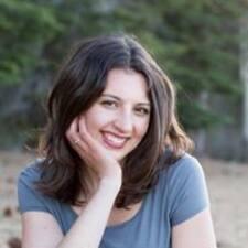 Allyson - Profil Użytkownika