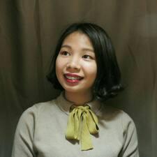 Carki User Profile