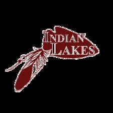 Henkilön Indian Lakes käyttäjäprofiili