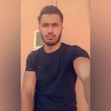 Profil korisnika Erhan