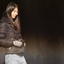 Profilo utente di 怡恬Yitian