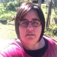 Profil korisnika Marnie