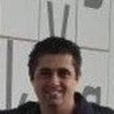 Profil korisnika Cazou
