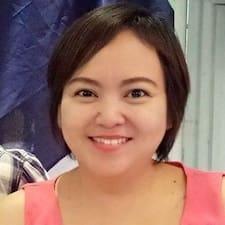 Annie Rose User Profile