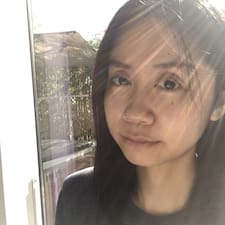 Profil korisnika Chenning
