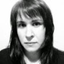Profil korisnika Ranya
