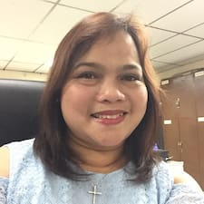 Profilo utente di Ma.Christina