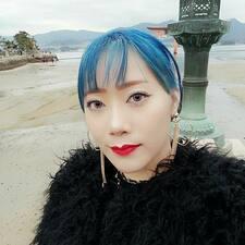 Kao Zoua Pa User Profile