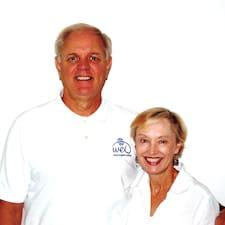 Thomas And Angela User Profile