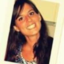 Profil Pengguna Rosa Nieves