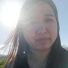 Yokefei User Profile