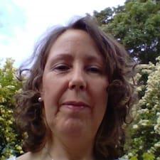 Maria Manuel User Profile
