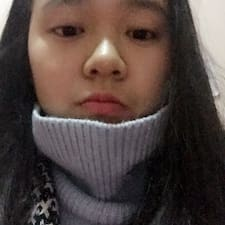 小棋 Kullanıcı Profili