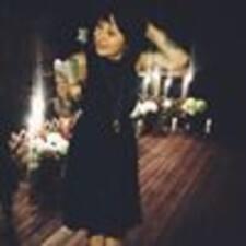 Jessi User Profile