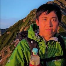 Akiyuki - Profil Użytkownika