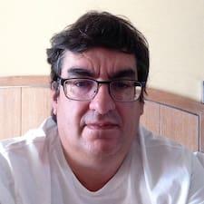 Alvaro的用戶個人資料